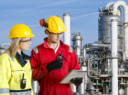 Get an exciting job as a Civil Engineer