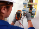 Get an exciting job as an Electrical Engineer
