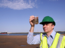 Get an exciting job as an Environmental Engineer