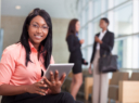 Get an exciting job as a Logistics Planner Specialist
