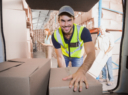 Get an interesting career as a Packager
