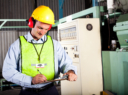 Get an interesting career as a Process Safety Engineer