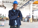 Get an interesting career as a Process Technician