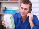 Get an interesting career as a Procurement Buyer