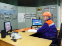 Get an interesting career as a Project Engineer
