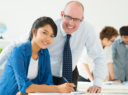 Get an interesting career as a Purchasing Supervisor
