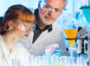 Get an interesting career as a Quality Assurance Laboratory Technician