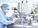 Get an interesting career as a Quality Control Analyst