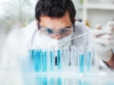 Get an exciting job as a Research Technician