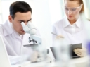 Get a hot job as a Research Chemist