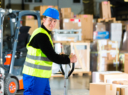 Get an exciting job as a Shipment Loader
