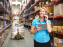 Get an exciting job as a Warehouse Manager