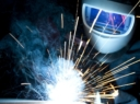 Get a hot job as a Welder