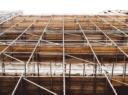 Architecture Building Concrete 154141