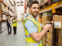 Get an exciting job as a Shipping Receiving Clerk