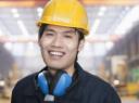Shutterstock 137711615